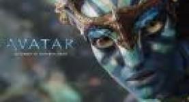 Avatar in the healing of trauma