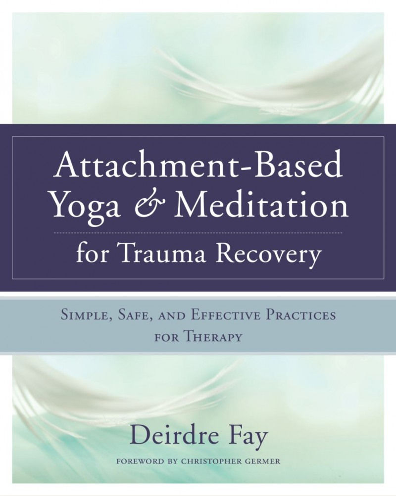 mindfulness skills for trauma and ptsd practices for recovery and resilience